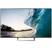 ΤΗΛΕΟΡΑΣΗ LED TV Sony KD65XE8596BAEP