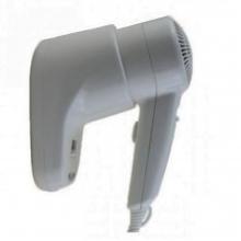 Πιστολάκι μαλλιών Επαγγελματικό CROWN CHD-1200 W(ΕΩΣ 6 ΑΤΟΚΕΣ Η 60 ΔΟΣΕΙΣ)