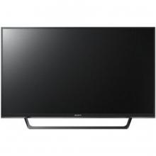 ΤΗΛΕΟΡΑΣΗ LED TV Sony KDL32RE400BAEP