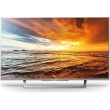 ΤΗΛΕΟΡΑΣΗ LED TV Sony KDL32WD757SAEP