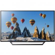 ΤΗΛΕΟΡΑΣΗ LED TV Sony KDL32WE610BAEP