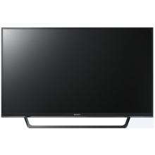 ΤΗΛΕΟΡΑΣΗ LED TV Sony KDL40RE450BAEP