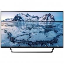 ΤΗΛΕΟΡΑΣΗ LED TV Sony KDL49WE660BAEP