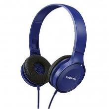 Ακουστικά panasonic RP-HF100E(ΕΩΣ 6 ΑΤΟΚΕΣ Η 60 ΔΟΣΕΙΣ)