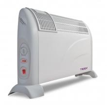 Θερμοπομπός Tesy CN 203 ZF (ΕΩΣ 6 ΑΤΟΚΕΣ Η 60 ΔΟΣΕΙΣ)