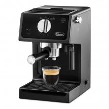 Καφετιέρα DeLonghi ECP31.21, 1100W  (ΕΩΣ 6 ΑΤΟΚΕΣ Η 60 ΔΟΣΕΙΣ)