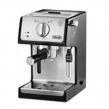 Καφετιέρα DeLonghi ECP35.31, Ημιαυτόματο, 1100W (ΕΩΣ 6 ΑΤΟΚΕΣ Η 60 ΔΟΣΕΙΣ)