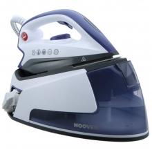 Ατμοσταθμός Hoover PMP 2400 011 IronVision (ΕΩΣ 6 ΑΤΟΚΕΣ Ή 60 ΔΟΣΕΙΣ)