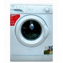Πλυντήριο ρούχων Crown A50Z 5kg 500rpm (ΕΩΣ 6 ΑΤΟΚΕΣ ή 60 ΔΟΣΕΙΣ)