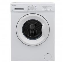 Πλυντήριο ρούχων Ελεύθερο Crown AL80T 5kg 600rpm (ΕΩΣ 6 ΑΤΟΚΕΣ ή 60 ΔΟΣΕΙΣ)