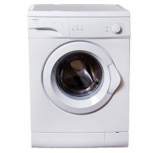 Πλυντήριο ρούχων Ελεύθερο Crown ZEPHYRUS A60Z, 5kg, 600rpm (ΕΩΣ 6 ΑΤΟΚΕΣ ή 60 ΔΟΣΕΙΣ)