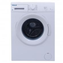 Πλυντήριο Ρούχων Finlux FXF1 5100T, 5kg, 1000rpm (ΕΩΣ 6 ΑΤΟΚΕΣ ή 60 ΔΟΣΕΙΣ)