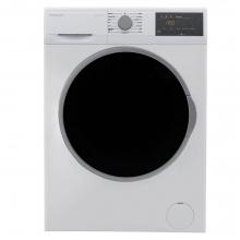 Πλυντήριο Ρούχων Finlux FXP 1007F4, 7kg, 1000rpm (ΕΩΣ 6 ΑΤΟΚΕΣ ή 60 ΔΟΣΕΙΣ)