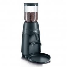 Μύλος Άλεσης Καφέ Graef CM 702