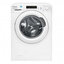 Πλυντήριο Ρούχων Candy CS 14102 D3-S 10Kg 1400rpm (ΕΩΣ 6 ΑΤΟΚΕΣ ή 60 ΔΟΣΕΙΣ)