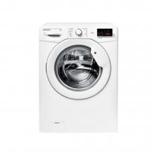 Πλυντήριο-Στεγνωτήριο Ρούχων Hoover HLW 586 D-S (8Kg+6Kg) (ΕΩΣ 6 ΑΤΟΚΕΣ ή 60 ΔΟΣΕΙΣ)