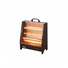 Ηλεκτρική θερμάστρα χαλαζία Primo Quartz LX-1505 (ΕΩΣ 6 ΑΤΟΚΕΣ ή 60 ΔΟΣΕΙΣ)
