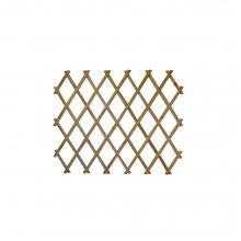 Πέργκολα Ανοιγόμενη (ΕΩΣ 6 ΑΤΟΚΕΣ ή 60 ΔΟΣΕΙΣ)