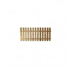 Φράχτης Λεία τάβλα (25630) (ΕΩΣ 6 ΑΤΟΚΕΣ ή 60 ΔΟΣΕΙΣ)
