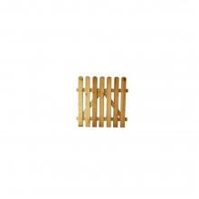 Πόρτα φράχτη Λεία τάβλα (30004) (ΕΩΣ 6 ΑΤΟΚΕΣ ή 60 ΔΟΣΕΙΣ)