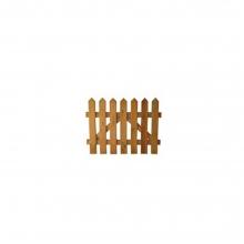 Πόρτα φράχτη Πυραμίδα (ΕΩΣ 6 ΑΤΟΚΕΣ ή 60 ΔΟΣΕΙΣ)