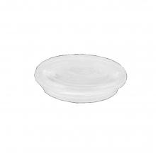Καπάκι Άνω Δοχείου για Υama CD-6 (ΕΩΣ 6 ΑΤΟΚΕΣ ή 60 ΔΟΣΕΙΣ)