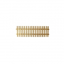 Φράχτης Μισόξυλο (30009) (ΕΩΣ 6 ΑΤΟΚΕΣ ή 60 ΔΟΣΕΙΣ)