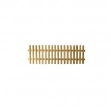 Φράχτης Μισόξυλο (30010) (ΕΩΣ 6 ΑΤΟΚΕΣ ή 60 ΔΟΣΕΙΣ)