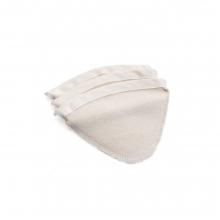 Υφασμάτινα Φίλτρα για Υama CD-5 3τμχ (ΕΩΣ 6 ΑΤΟΚΕΣ ή 60 ΔΟΣΕΙΣ)