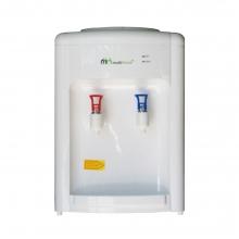 Ψύκτης νερού επιτραπέζιος Multihome 10ΤΑ (ΕΩΣ 6 ΑΤΟΚΕΣ ή 60 ΔΟΣΕΙΣ)