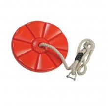 Κάθισμα Τελεφερίκ κόκκινο (24381) (ΕΩΣ 6 ΑΤΟΚΕΣ ή 60 ΔΟΣΕΙΣ)
