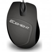 Ενσυρματο Ποντίκι Element MS-30K (ΕΩΣ 6 ΑΤΟΚΕΣ ή 60 ΔΟΣΕΙΣ)