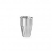 Ανταλλακτικό ποτήρι ανοξείδωτο (942758) για Φραπιέρα 224038 (ΕΩΣ 6 ΑΤΟΚΕΣ ή 60 ΔΟΣΕΙΣ)