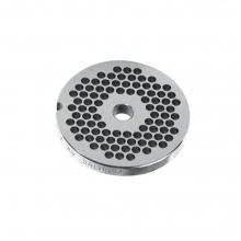 Δίσκος διάτρητος 282236 για Κρεατομηχανή 282199 (ΕΩΣ 6 ΑΤΟΚΕΣ ή 60 ΔΟΣΕΙΣ)