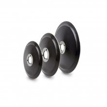 Δίσκος αντικολλητικός 975800 για Hendi 210031 (ΕΩΣ 6 ΑΤΟΚΕΣ ή 60 ΔΟΣΕΙΣ)