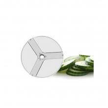 Δίσκος κοπής 280201 για πολυκοπτικό 231807 & 231852 (ΕΩΣ 6 ΑΤΟΚΕΣ ή 60 ΔΟΣΕΙΣ)