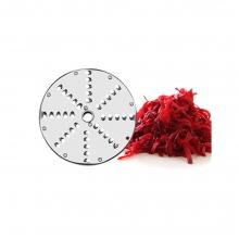Δίσκος τριψίματος 280317 για πολυκοπτικό 231807 & 231852 (ΕΩΣ 6 ΑΤΟΚΕΣ ή 60 ΔΟΣΕΙΣ)