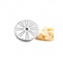 Δίσκος τριψίματος με ραβδώσεις 280621 για πολυκοπτικό 231807 & 231852 (ΕΩΣ 6 ΑΤΟΚΕΣ ή 60 ΔΟΣΕΙΣ)