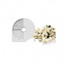 Δίσκοι κοπής σε κύβους 280386 για πολυκοπτικό 231807 & 231852 (ΕΩΣ 6 ΑΤΟΚΕΣ ή 60 ΔΟΣΕΙΣ)