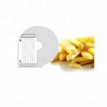 Δίσκοι για πατάτες 280614 για πολυκοπτικό 231807 & 231852 (ΕΩΣ 6 ΑΤΟΚΕΣ ή 60 ΔΟΣΕΙΣ)
