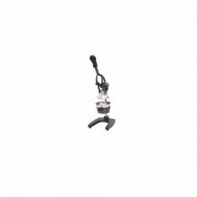Στίφτης Ροδιού - Αποχυμωτής Χειροκίνητος + ΔΩΡΟ ΓΑΝΤΙΑ ΠΡΟΣΤΑΣΙΑΣ (ΕΩΣ 6 ΑΤΟΚΕΣ Ή 60 ΔΟΣΕΙΣ)