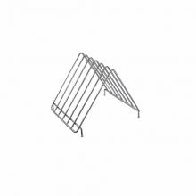 Βάση stand  + ΔΩΡΟ ΓΑΝΤΙΑ ΠΡΟΣΤΑΣΙΑΣ (ΕΩΣ 6 ΑΤΟΚΕΣ Ή 60 ΔΟΣΕΙΣ)