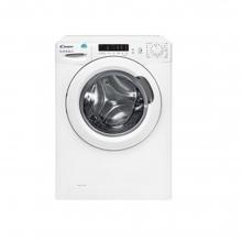 Πλυντήριο Ρούχων ελεύθερο Candy CS44 1382D3/2-S (ΕΩΣ 6 ΑΤΟΚΕΣ ή 60 ΔΟΣΕΙΣ)
