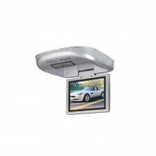 """Οθόνη Οροφής Αυτοκινήτου 10.4"""" 03-GR0027 (ΕΩΣ 6 ΑΤΟΚΕΣ ή 60 ΔΟΣΕΙΣ)"""