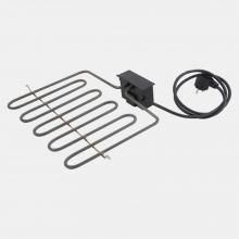 Αντίσταση για Ηλεκτρικό BBQ 2500w (ΕΩΣ 6 ΑΤΟΚΕΣ ή 60 ΔΟΣΕΙΣ)