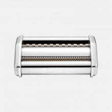Διπλός Κόπτης Ζυμαρικών 12mm και 2mm (ΕΩΣ 6 ΑΤΟΚΕΣ ή 60 ΔΟΣΕΙΣ)