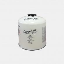 Φιαλίδιο Υγραερίου Ασφαλείας 500 gr (ΕΩΣ 6 ΑΤΟΚΕΣ ή 60 ΔΟΣΕΙΣ)
