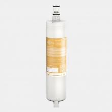 Φίλτρο Νερού Seltino SWP-508 για ψυγεία WHIRLPOOL (εσωτερικό) (ΕΩΣ 6 ΑΤΟΚΕΣ ή 60 ΔΟΣΕΙΣ)