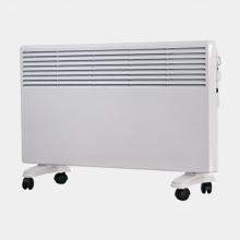 Θερμοπομπός Πάνελ 2000w (ΕΩΣ 6 ΑΤΟΚΕΣ ή 60 ΔΟΣΕΙΣ)