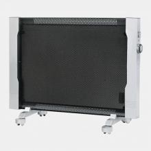 Θερμοπομπός Mica 1500w (ΕΩΣ 6 ΑΤΟΚΕΣ ή 60 ΔΟΣΕΙΣ)